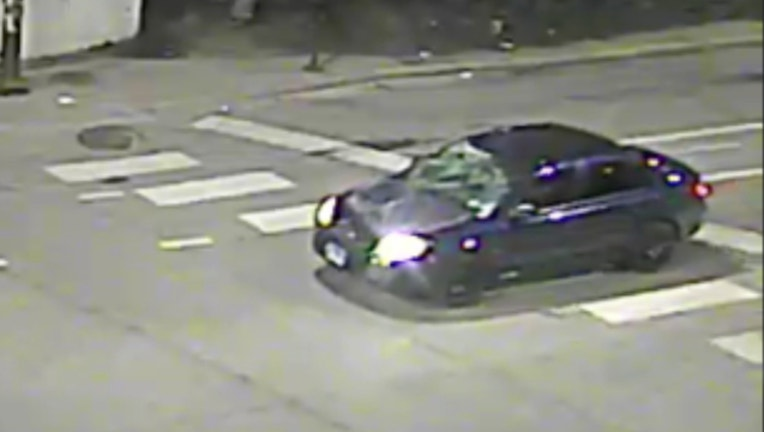 deadly-hit-and-run-chicago-state-university_1558535172976.jpg