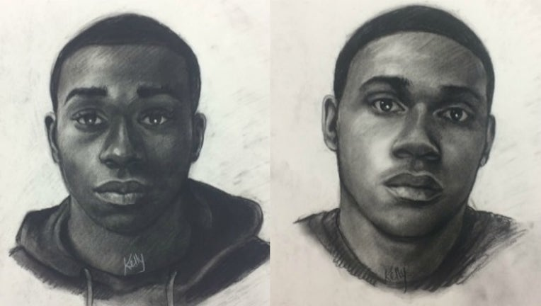 36f6da7e-suspected rapist_1529074875526.jpg-404959.jpg