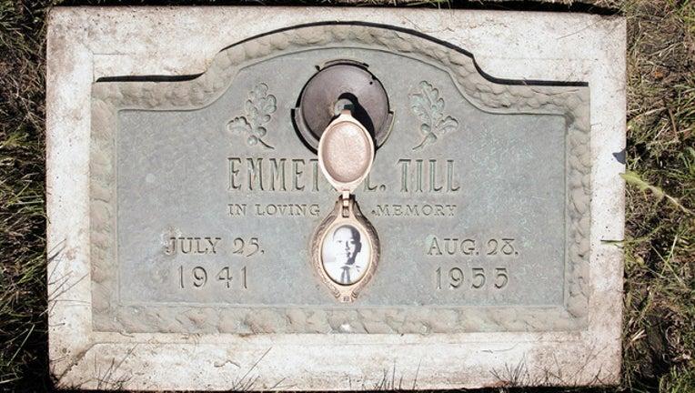 36f830b6-Emmett Till_1531394512602.jpg-401720.jpg