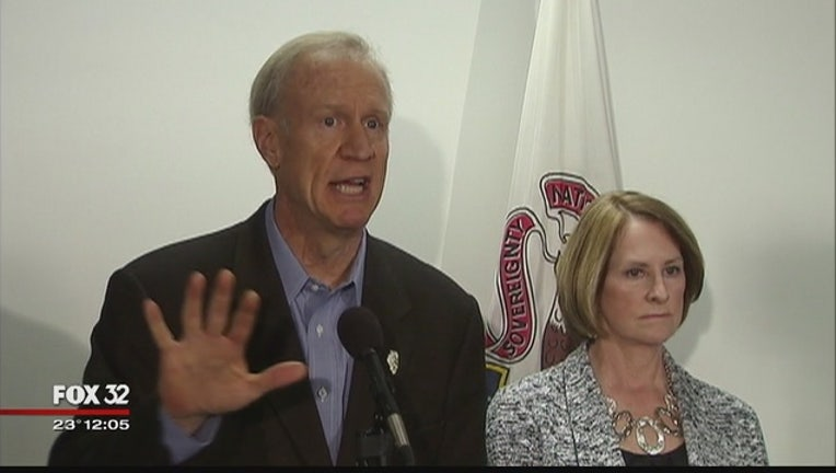 Rauner_says_proposed_pension_reform_will_0_20160121190659