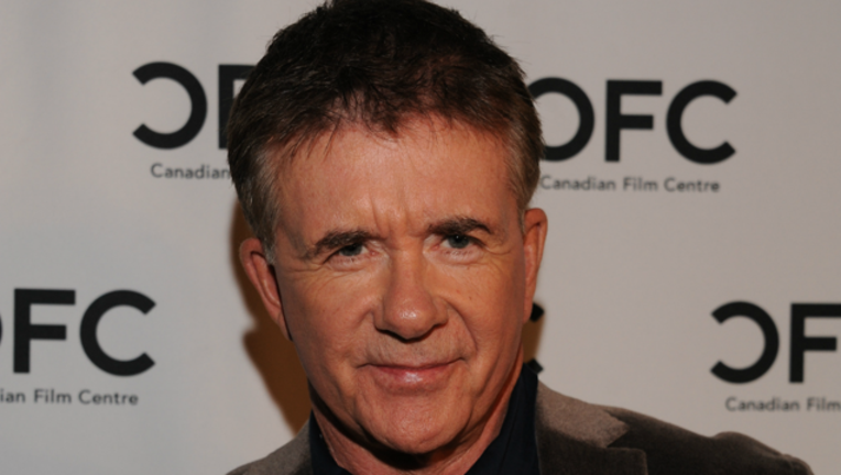 alan-thicke-dead_1481681114430.png
