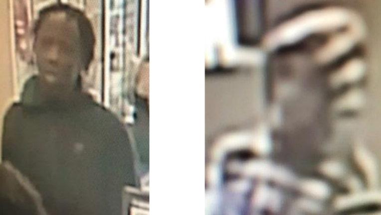 38b5aa4b-suspects_1559770814240.jpg