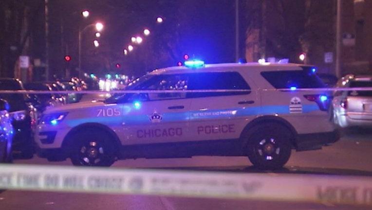 chicago police suv crime scene_1510890257295.jpg