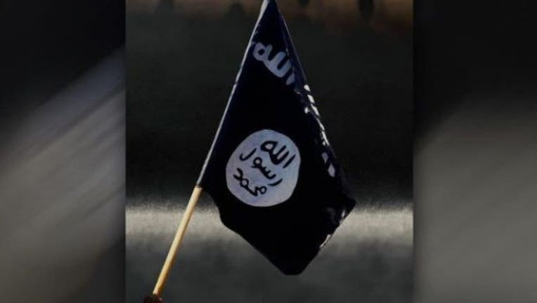 isis-flag_1449247113112.jpg