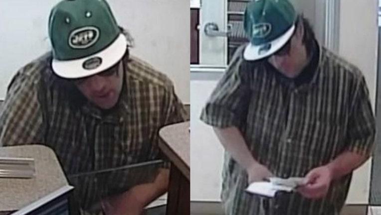 bank robbing suspect_1533072698684.jpg.jpg