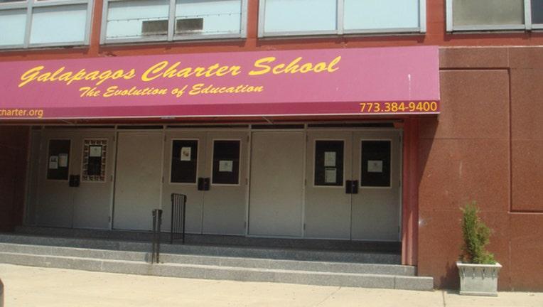 396858be-charter-school_1466427953594.jpg