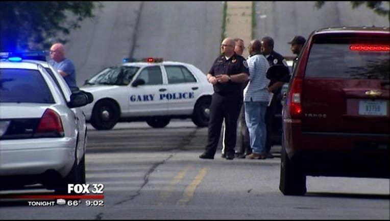 gary-police.jpg