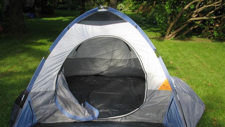 3a60673f-tent-backyard_1466444386109.jpg