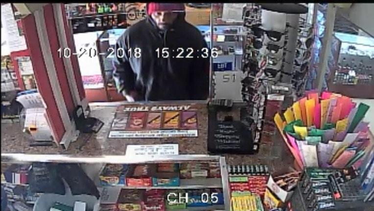 west-town-robbery_1540129241235.jpg