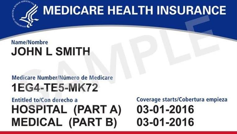 medicare-id-card-scam_1524415089200.jpg