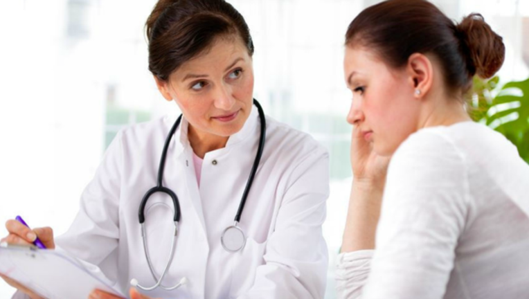 3cbcf39e-female-doctor-generic-pregnancy_1482252878861.png