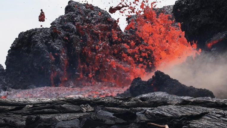 3ce7ed19-Kilauea Volcano Fissure (GETTY)-408200