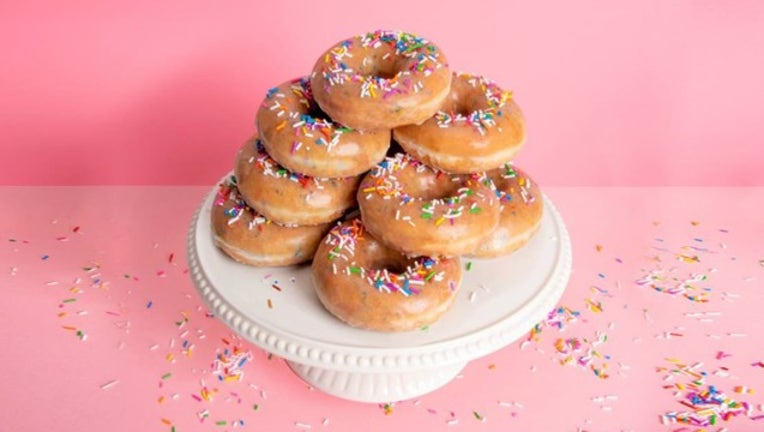3cf73364-krispy kreme birthday doughnuts_1532458844573.PNG-407068.jpg