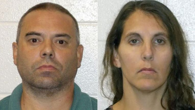 3d8c534a-Monroe-County-jail_Travis-Amy-Headrick_083018.jpg
