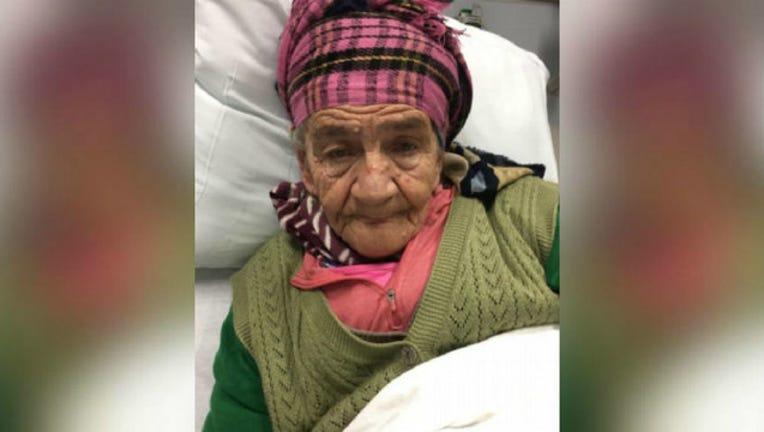unidentified-elderly-woman_1512480412109.JPG
