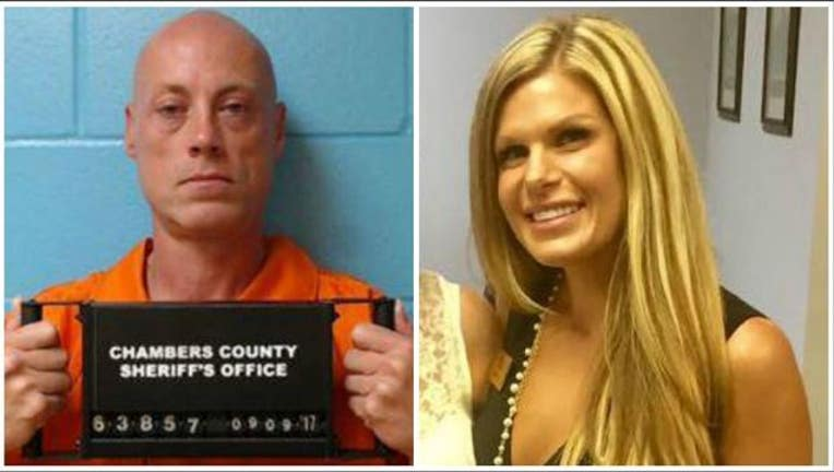 3df85123-Steven McDowell is charged with killing Crystal McDowell