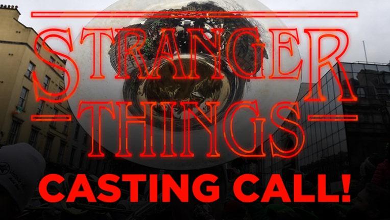 3eebe13e-KTTV-strangerthingscastingcall-083118-407068