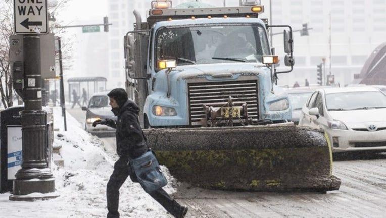 snow-plow_1448883865251.jpg