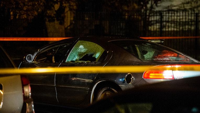 south-chicago-shooting_1557834844770.jpg