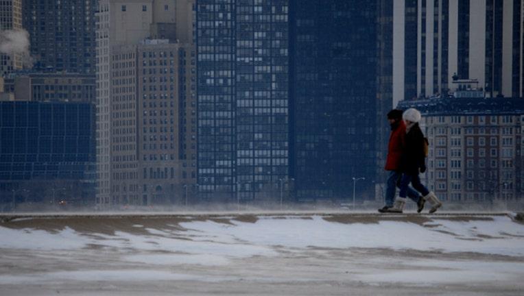 cold-chicago_1482149724766.jpg