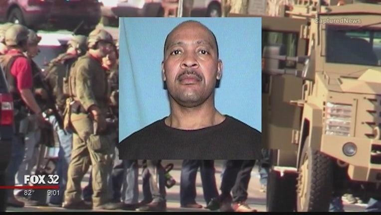 3fa28f9f-Two_FBI_agents_shot__convicted_killer_fo_0_20160525032517