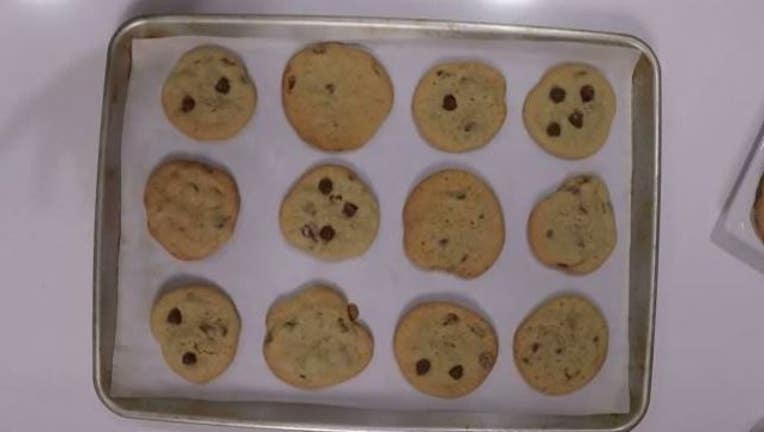 cookies_1539712181460-405538.JPG