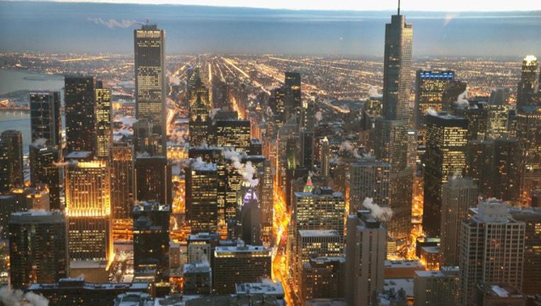 3ff4e8a2-GETTY-cold-chicago_1555592717296.jpg