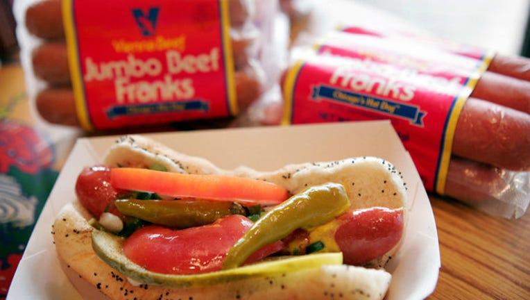 GETTY-vienna-beef-hot-dog_1558368276479.jpg