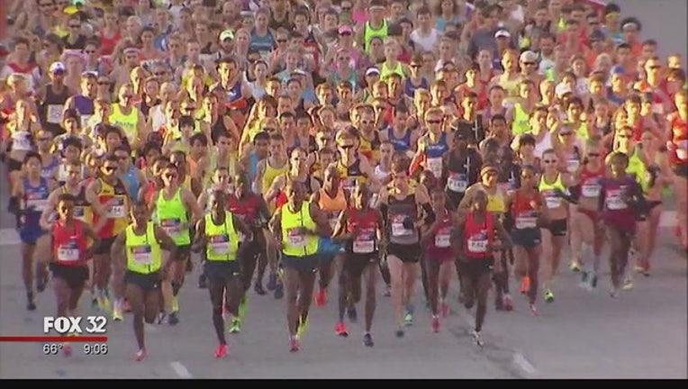 405ea095-marathon