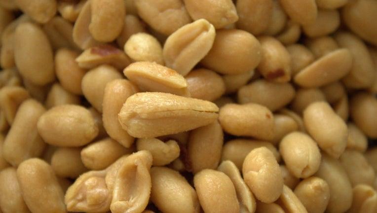 peanut stock photo_1519218155575.jpg-401385.jpg