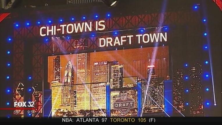 419c648d-chicago-draft-town-nfl.jpg