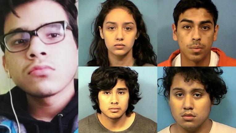 west chicago homicide_1535232333672.jpg.jpg