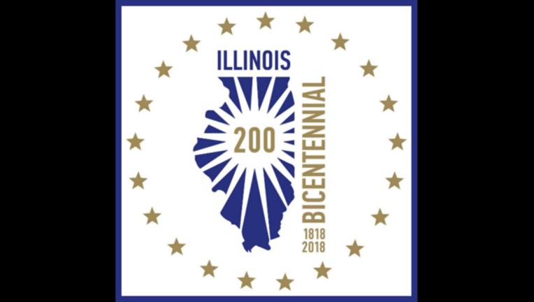 42017406-Illinois Logo_1484257919998.png