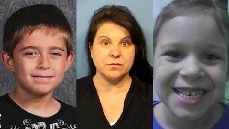 42017406-murder trial_1506555095940.jpg