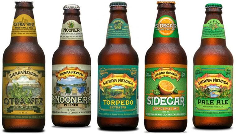 Beer collage_1485123825490.jpg
