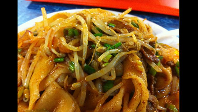 42e8c1e3-chinese-food