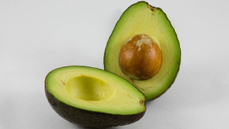 4497783a-avocado-guac_1509732031679.jpg