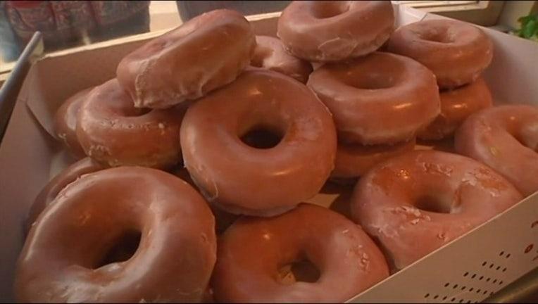 44dbd023-Krispy Kreme Doughnuts_1478524765695-401096-401096.jpg
