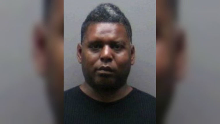 452d6b24-Jason Carter sex assault suspect