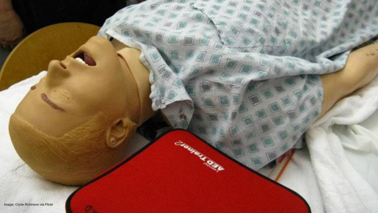 454ad720-CPR Mannequin