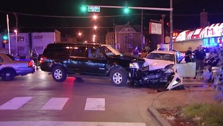 45aa613f-police-suv-crash_1464864615350.jpg