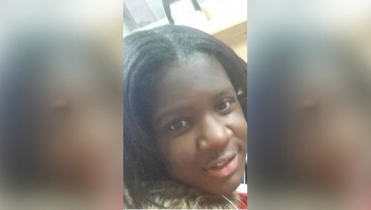 45d00720-Missing girl Brianna Williams