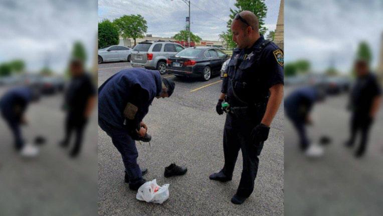 462cb706-niles police shoes_1560220215161.jpg.jpg