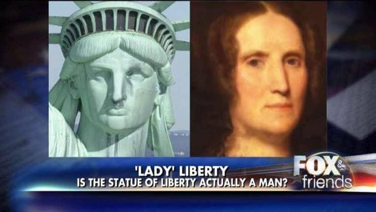 statue-of-liberty_1467566710136.jpg