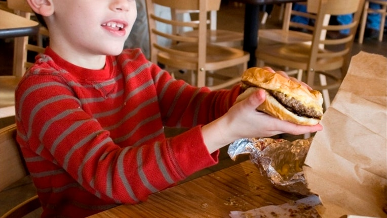 476428fc-cheeseburger-kid_1442509815611.jpg