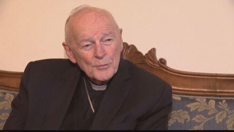 Cardinal Theodore McCarrick-401720.jpg