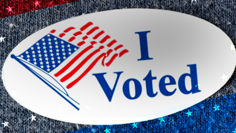 i-voted-sticker_1541542961460.png