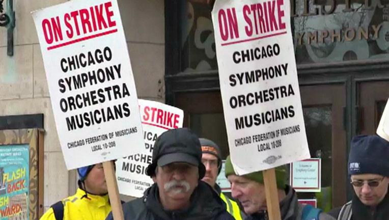 chicago symphony orchestra strike_1553222026099.jpg.jpg