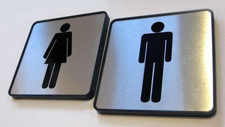 bathroom-sign_1455380088245.jpg
