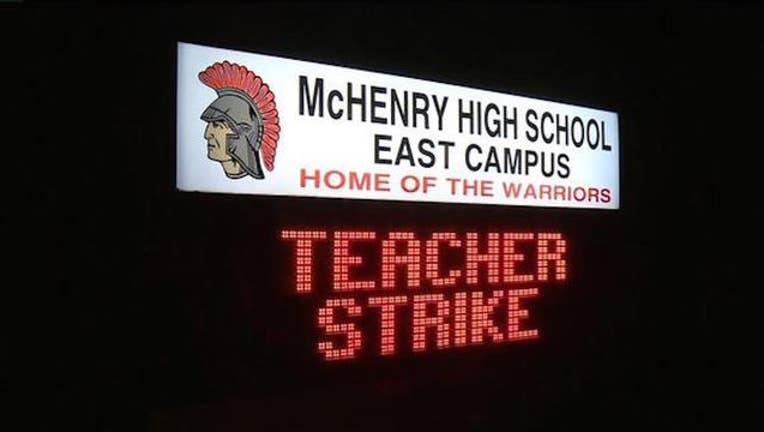 4a1b00cb-mchenry-strike-1_1444497345742.jpg